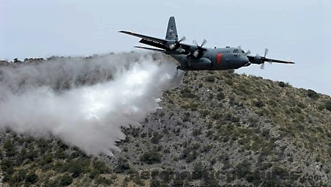 n_stock-photo_air-national-guard_fire-fighting_c-130_plane_00101 (1)