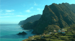 Most Beautiful Places in Madeira (video)