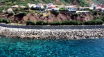 Madeira by Drone