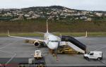 Airport Ground Service Video