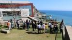 New Camara de Lobos Experience