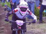 Enduro World Series Video
