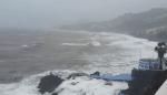 Video at Praia Formosa