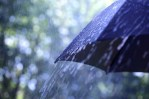 Early Warning of Possible Strong Winds and Heavy Rain