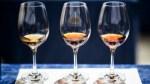 Madeira Wine Tasting in London