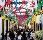 Festivals Festivals Festivals