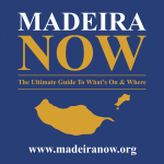 25% off your copy of Madeira Now.
