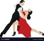 Anyone interested in Ballroom Dancing?