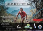 2nd edition of Costa Norte Vertical.