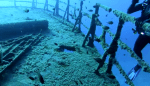 GET TO KNOW THE ARTIFICIAL REEFS OF PORTO SANTO IN THIS 7 MINUTE 'DIVE'