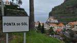 Documents seized from Ponta do Sol City Hall