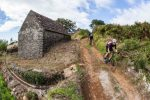 Is Madeira the ultimate adventure destination?