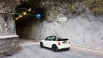 Boaventura tunnel reopens to traffic