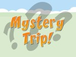 Mystery Tour June 1st