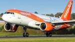 EASYJET CANCELS FLIGHT TO MADEIRA FOR LACK OF FUEL