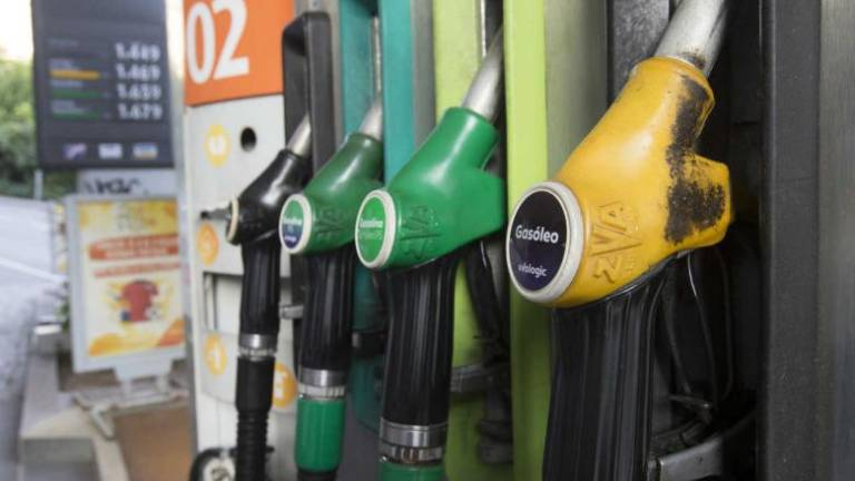 Most expensive fuels in Madeira