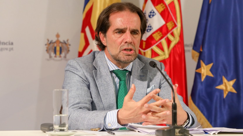 """""""SOME OF THE INFECTED CITIZENS DID NOT FULFILL THEIR ISOLATION OBLIGATIONS"""" IN MADEIRA - Madeira Island News Blog"""