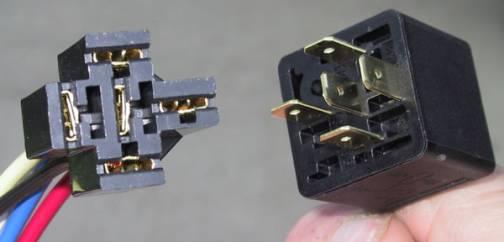 wiring diagram for electric fan kazuma 50cc atv catalog