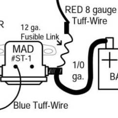 Starter Switch Wiring Diagram Multiple Outlet Catalog