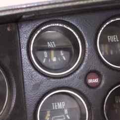 79 Chevy Truck Wiring Diagram 72 Pickup Catalog