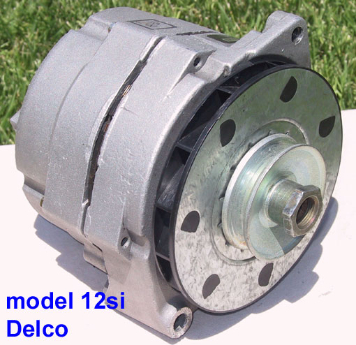 delco 7si alternator wiring diagram 010v dimming how to setup dimmable led high bay or parking lot catalog the photo above shows a remy built model 12si