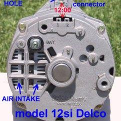 Bosch K1 Alternator Wiring Diagram Rv Solar Power System Www Toyskids Co Catalog 24v