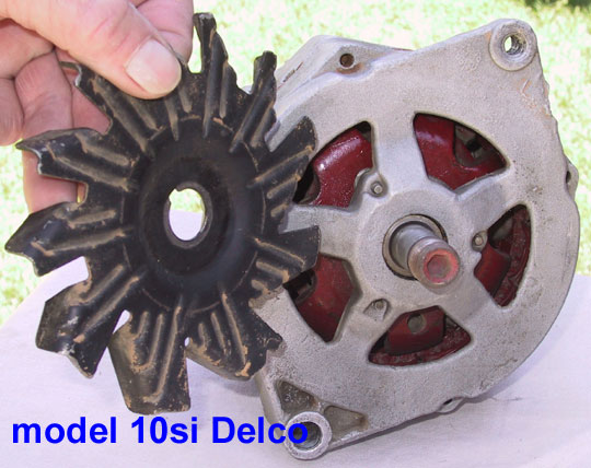 delco 7si alternator wiring diagram control of dol starter catalog cooling is very important
