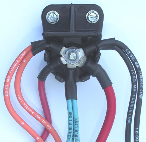 delco 10si alternator wiring diagram cilia animal cell catalog