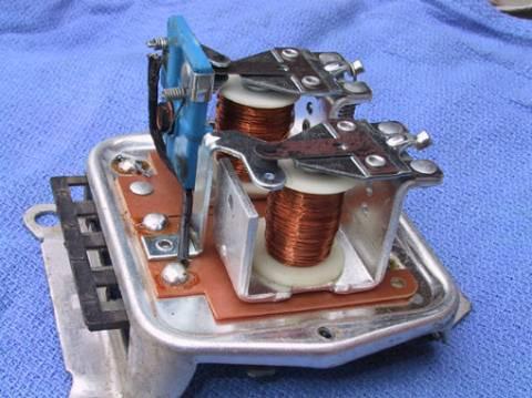 10dn Alternator Wiring Diagram Chevrolet Alternator Wiring Diagram Electrical Hobby
