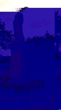 War Memorial - Madeley Heath
