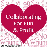 Collaborating for Fun and Profit