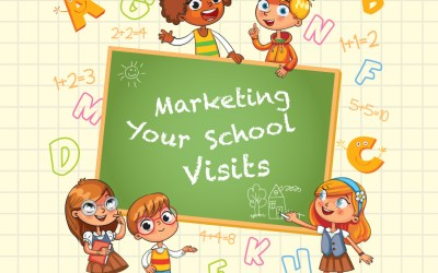 Marketing Your School Visit
