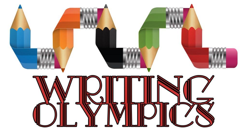 Writing Olympics