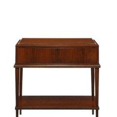 Chair Stool Argos Swivel Collection   Madeline Stuart