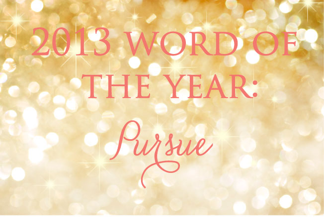 2013-wordoftheyear