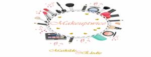 Blogroll -Makeuptwice