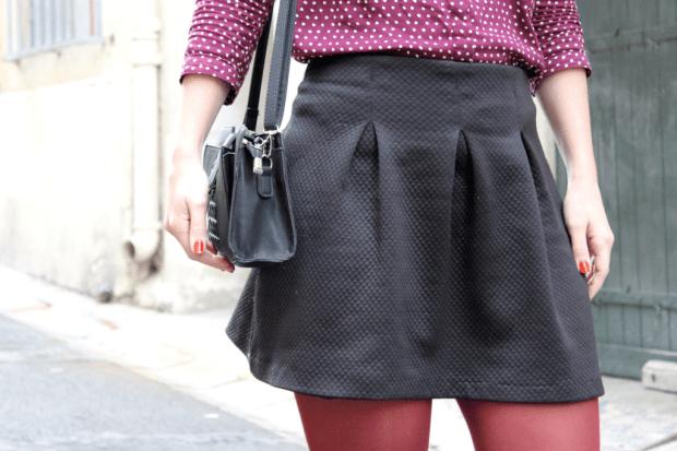 vide dressing zoom_jupe_mademoiselle-e