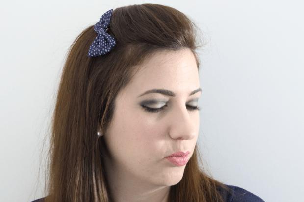 rdv beauté makeup_yeux_mademoiselle-e