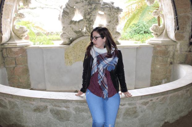 look à Lisbonne 5_mademoiselle-e