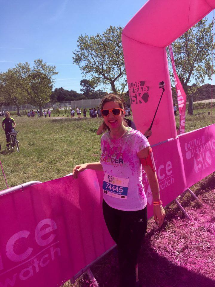 color me rad - porte-rose-pose-mademoiselle-e