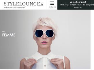 stylelounge presentation_mademoiselle-e