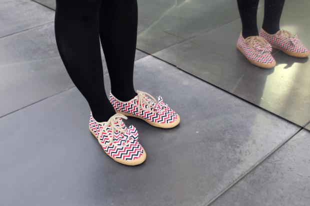 jupe patineuse sneaker_mademoiselle-e