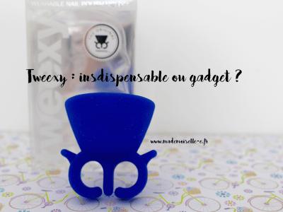 Tweexy presentation_mademoiselle-e