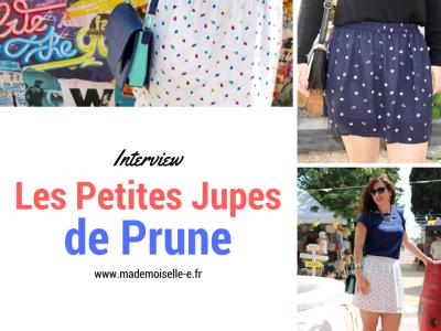 Les petites jupes de prune presentation_mademoiselle-e
