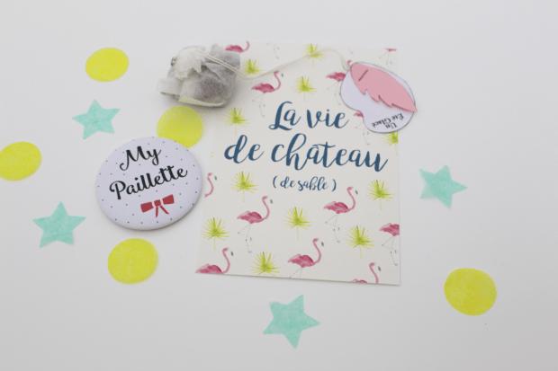 I love summer accessoires_mademoiselle-e