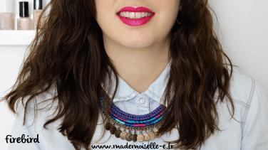 lipstick_vice_firebird_mademoiselle-e