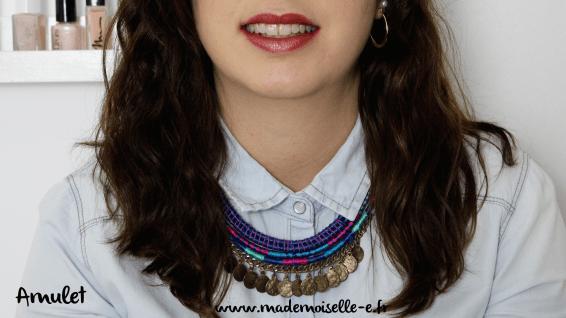 lipstick_vice_amulet_mademoiselle-e