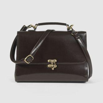 Accessoires sac vintage mademoiselle-r Mademoiselle E