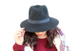 accessoire chapeau pimkie 2 mademoiselle E