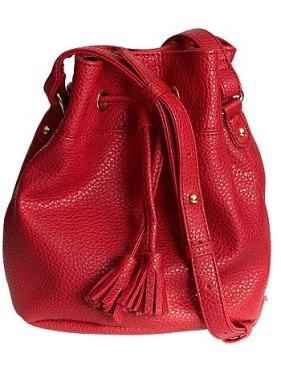 HAUL Kiabi sac-bourse-uni-rouge-femme-tw524_4_fr1